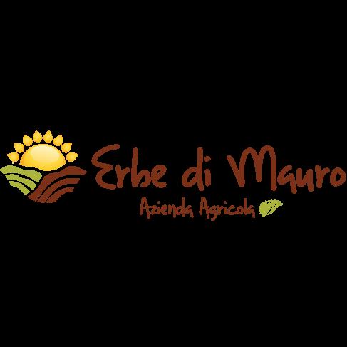 Opinioni su Le Erbe di Mauro