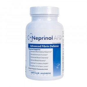 Recensione Neprinol: ottimo ed efficace